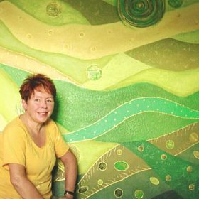 Ewa-Martens-Kuenstlerin-Green-Power